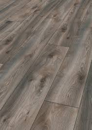 Picture Of Laminate Flooring Collections U2013 Swiss Krono U2013 Kronotex Mammut Plus