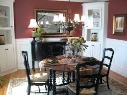country dining room ideas country dining room decorating ideas simple interior images