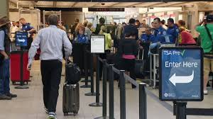 tsa pre check now available at pittsburgh international airport