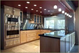 big box kitchen cabinets home decorating interior design bath