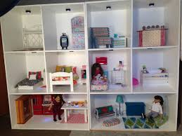 18 Doll House Plans Free by Diy American Doll House Wisconsin Parent Ag 18 Inch Doll