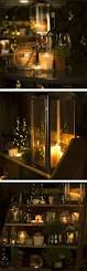 Romantic Bedroom Ideas For Her Bedroom Decoration With Candles Romantic In Ideas Cles Wedding