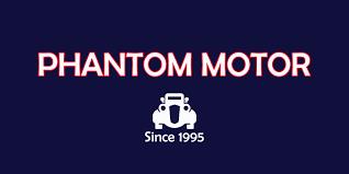 nissan rogue or similar alamo phantom motor co san antonio tx read consumer reviews browse