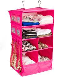 travel organizer images Luggage organizer travel suitcase packing shelves collapsible jpg