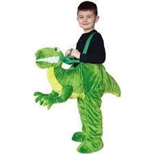 Walmart Childrens Halloween Costumes 29 Costumes Images Costume Ideas