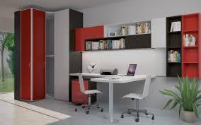armadio angolare per cameretta camerette scrivanie angolari camerette 12 1 ad angolo scrivanie