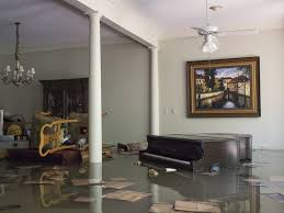 interior of homes pictures a view inside the houston homes hit by hurricane harvey the new