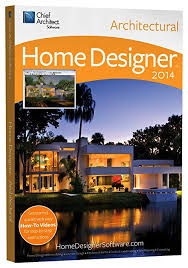 Amazoncom Home Designer Architectural  Download Software - Home designer
