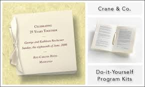wedding program kits do it yourself purple hydrangeas square wedding program template invitation