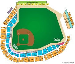 fenway park seating map tickets for boston sox