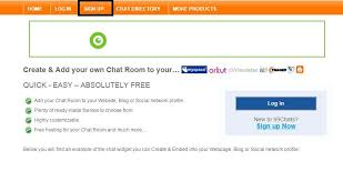 create a room online make free online chat rooms widgets for blogs chat rooms