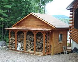 firewood shed plans wood storage sheds plans required for great