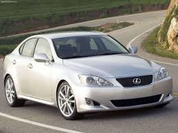 lexus altezza horsepower lexus is350 2006 pictures information u0026 specs