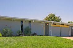 eichler homes 1964 by architects jones emmons balboa highlands