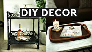 diy room decor thrift store flip u0026 upcyle inexpensive room