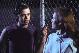 Outsiders Cherry Valance The Outsiders Blog Ponyboy Curtis