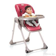 baby high chair that attaches to table 2018 2017 europe new fashion multi function baby high chair portable