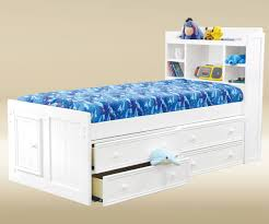 Captains Bed Twin Size Captains Bed Plans Queen Bed Plans To Captain Bed Twin Plans
