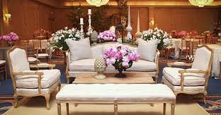 event furniture rentals top trends in event furniture rental special events