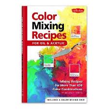 52 best color mixing images on pinterest art tutorials colors