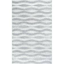 black friday area rug sale 9 u0027 x 12 u0027 area rugs you u0027ll love wayfair