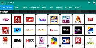 Net Tv Live Nettv 4 6 Ad Free Stick Apk Apkchest