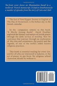 yom kippur atonement prayer1st s day gift ideas the day of atonement a guide to the history liturgy and nature of