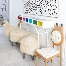 homes interior design décor diy and more vogue vogue