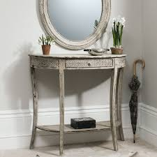 Shabby Chic Hall Table by 69 Best Shabby Chic Furniture Images On Pinterest Live