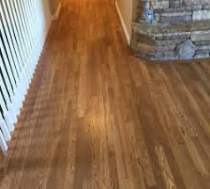 hardwood floor refinishing by jade floors
