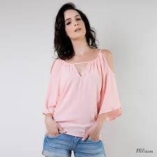 peekaboo blouse coral peekaboo blouse nvistore