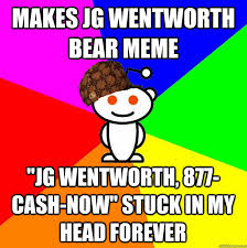 Jg Wentworth Meme - jg wentworth meme 28 images j g wentworth know your meme