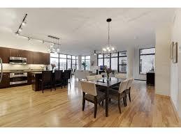 Laminate Flooring Minneapolis 215 10th Ave S 201 Minneapolis Mn 55415 Estimate And Home