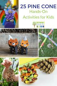 25 cotton ball hands on activities for kids