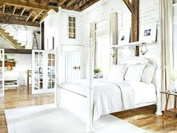 how to make your bedroom cozy how to make your bedroom cozy and romantic best ideas to make your