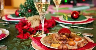 cuisine faisan faisan à la moutarde et au vin recette par cuisine maison d