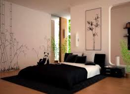 Asian Room Decor by Bedroom Heavenly Brilliant Ideas Asian Bedroom Decor Ese Theme