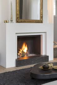 40 best fireplaces images on pinterest fireplace design