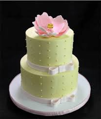 weddings cakes wedding cakes butterfly bake shop in new york