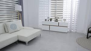 how to create a cosy living room u2013 interior design design news