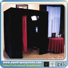 photo booth enclosure professional cheap photo booth enclosure from rk buy photo booth