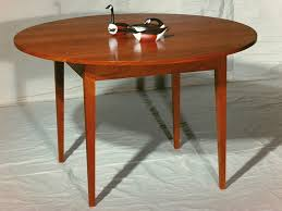 round dining table tapered legs u2014 your site title