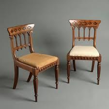chairs oak gothic united kingdom the uk u0027s premier antiques