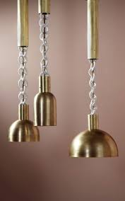 1094 Best Lighting Images On Pinterest Lights Chandeliers And