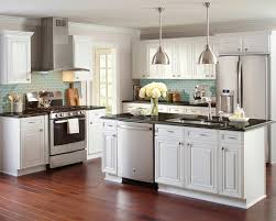 kitchen decorating kitchen backsplash pictures travertine tile