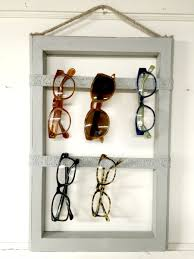 The Best Ways To Organize - homeroad the best way to organize eyeglasses