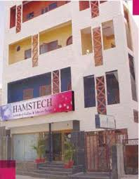 home design college fashion and interior design colleges vitlt