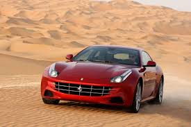 ferrari dealership near me 2015 ferrari ff pricing for sale edmunds