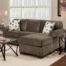 couch and sofas 316 best granada images on pinterest living room furniture