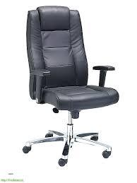 fauteuil bureau baquet chaise roulante bureau chaise de bureu beautiful chaise roulante